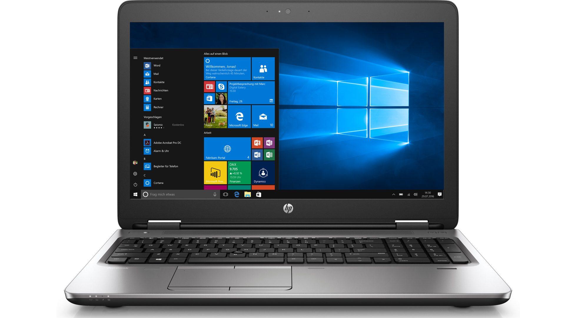 HP ProBook 650 G2 Ansichten_4