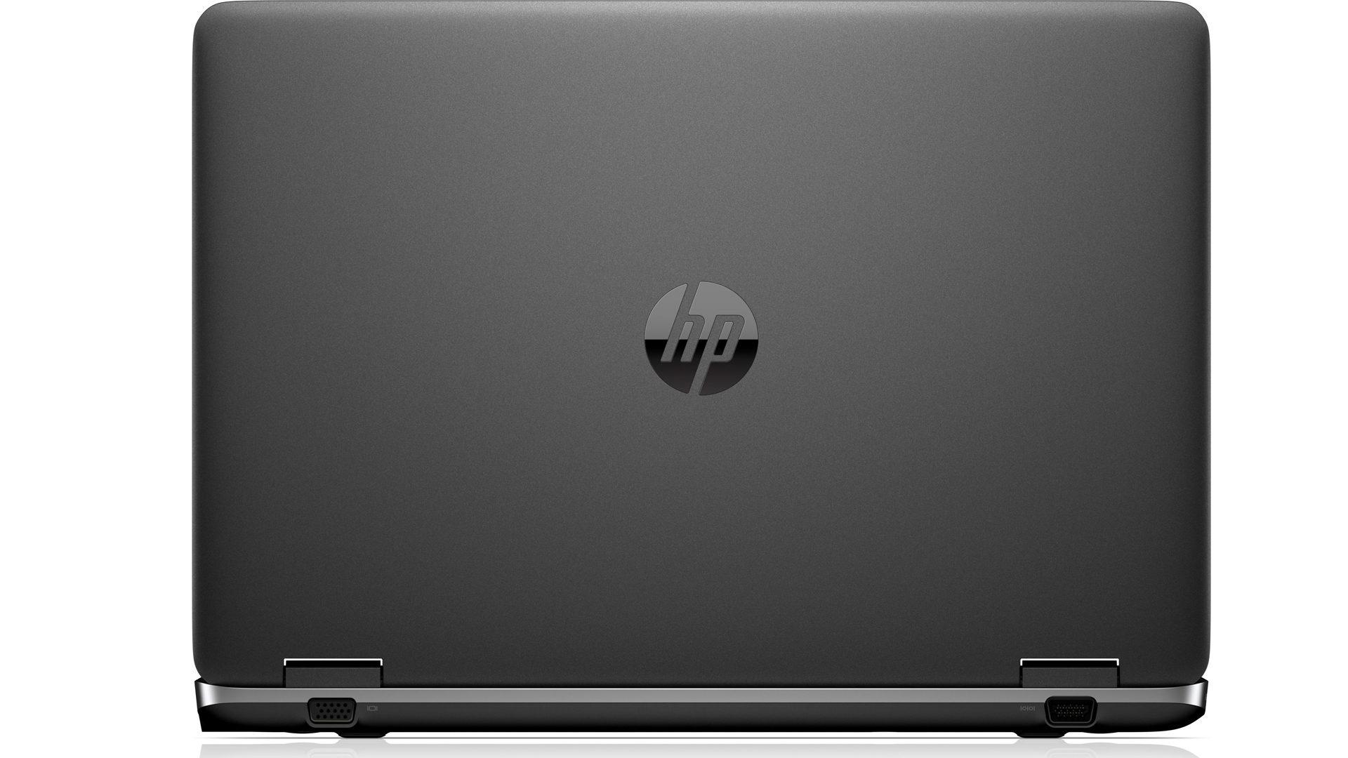 HP ProBook 650 G2 Ansichten_5