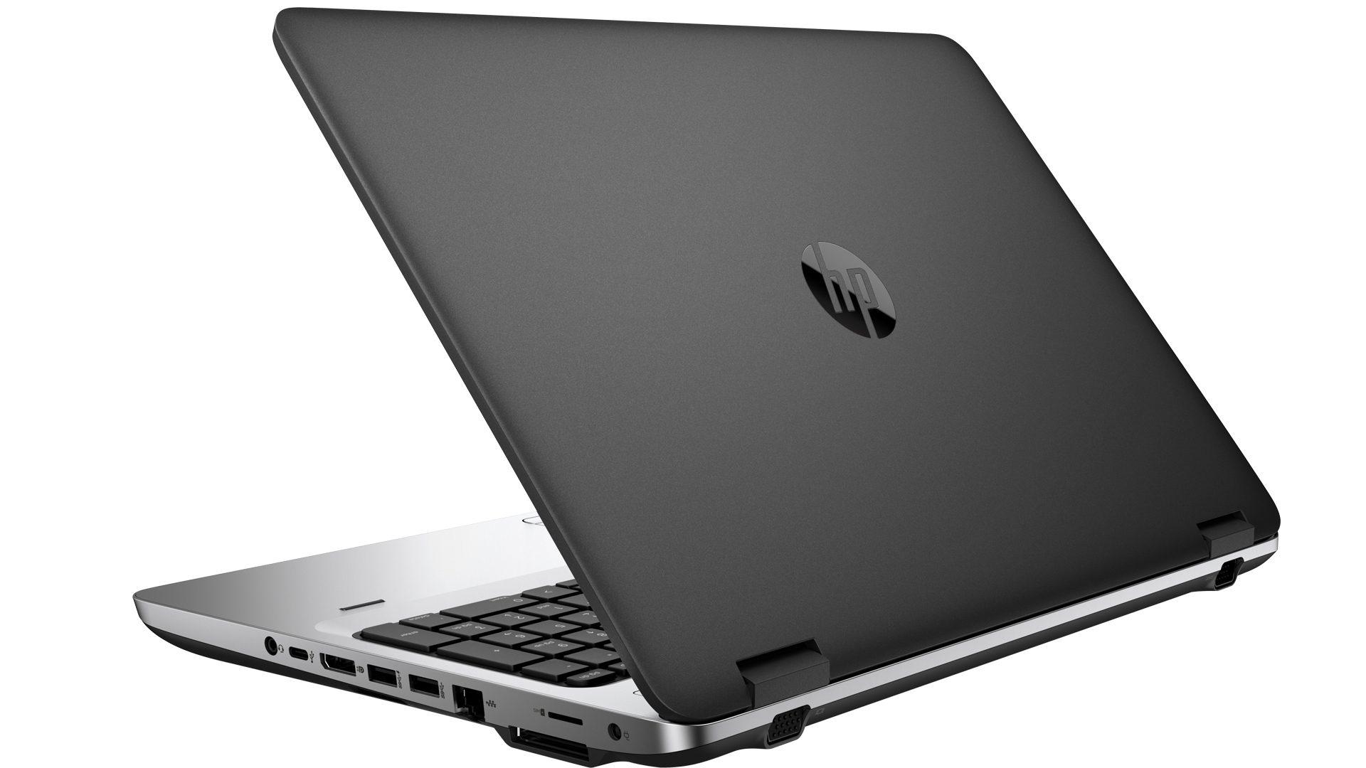 HP ProBook 650 G2 Ansichten_6