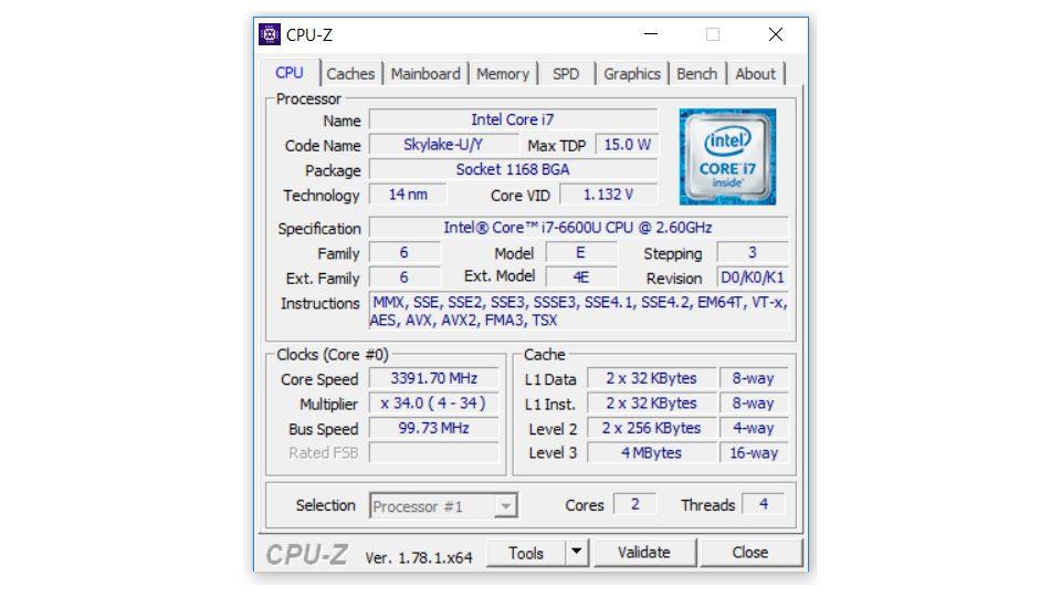 HP ProBook 650 G2 Hardware_4