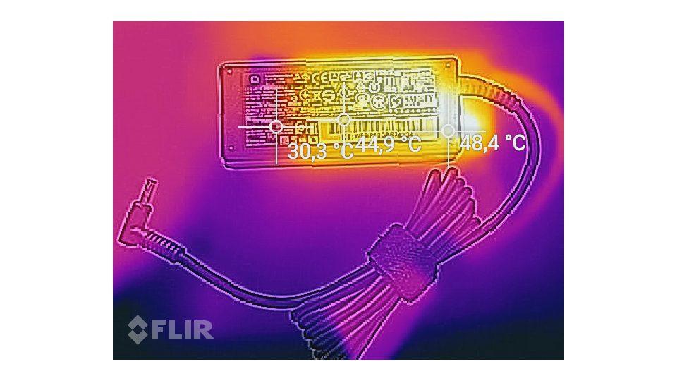 HP ProBook 650 G2 Hitze_4