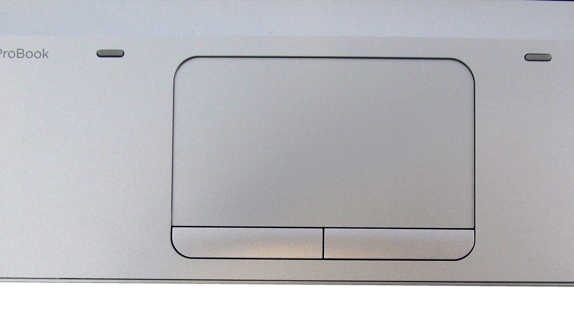 HP ProBook 650 G2 Tastatur_2