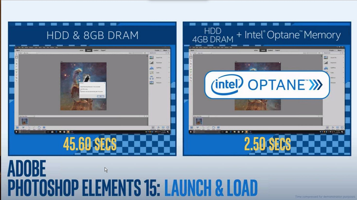 Intel-Optane-Slide5