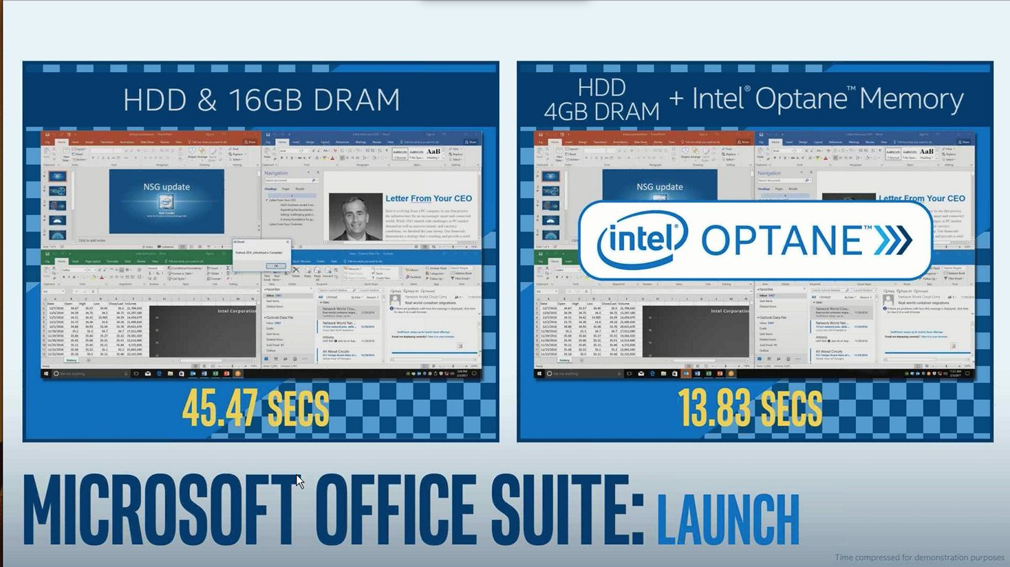 Intel-Optane-Slide6