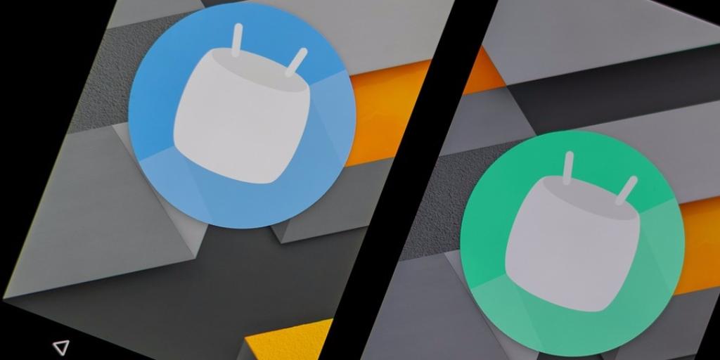 Android: Google will schnellere Sicherheits-Updates