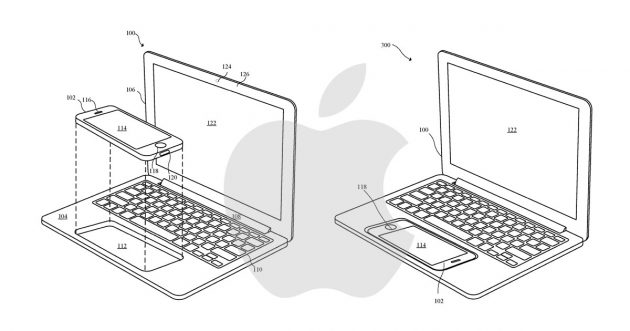 iphone-dock-apple-patent-title