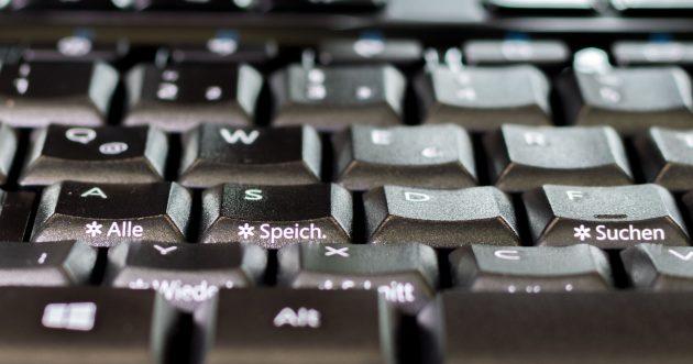 ms wireless desktop 3050 keyboard detail
