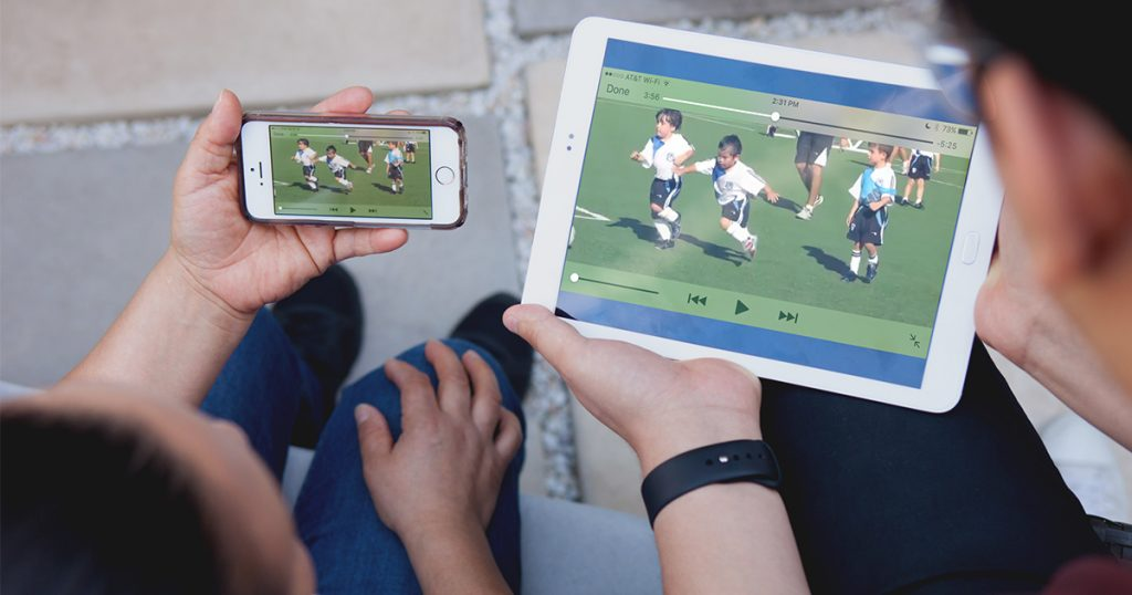 Superscreen verpasst eurem Smartphone einen Tablet-Screen