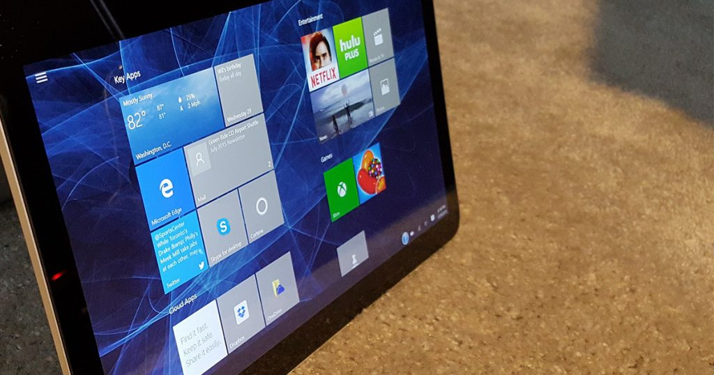 Playable Ads: Apps auf Windows 10 vor der Installation ausprobieren