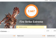 FS_Extreme