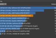 HP ENVY 27-b153ng All in One PC cinebench_open_gl