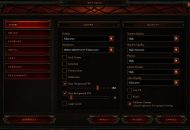 HP ENVY 27-b153ng All in One PC diablo3_settings