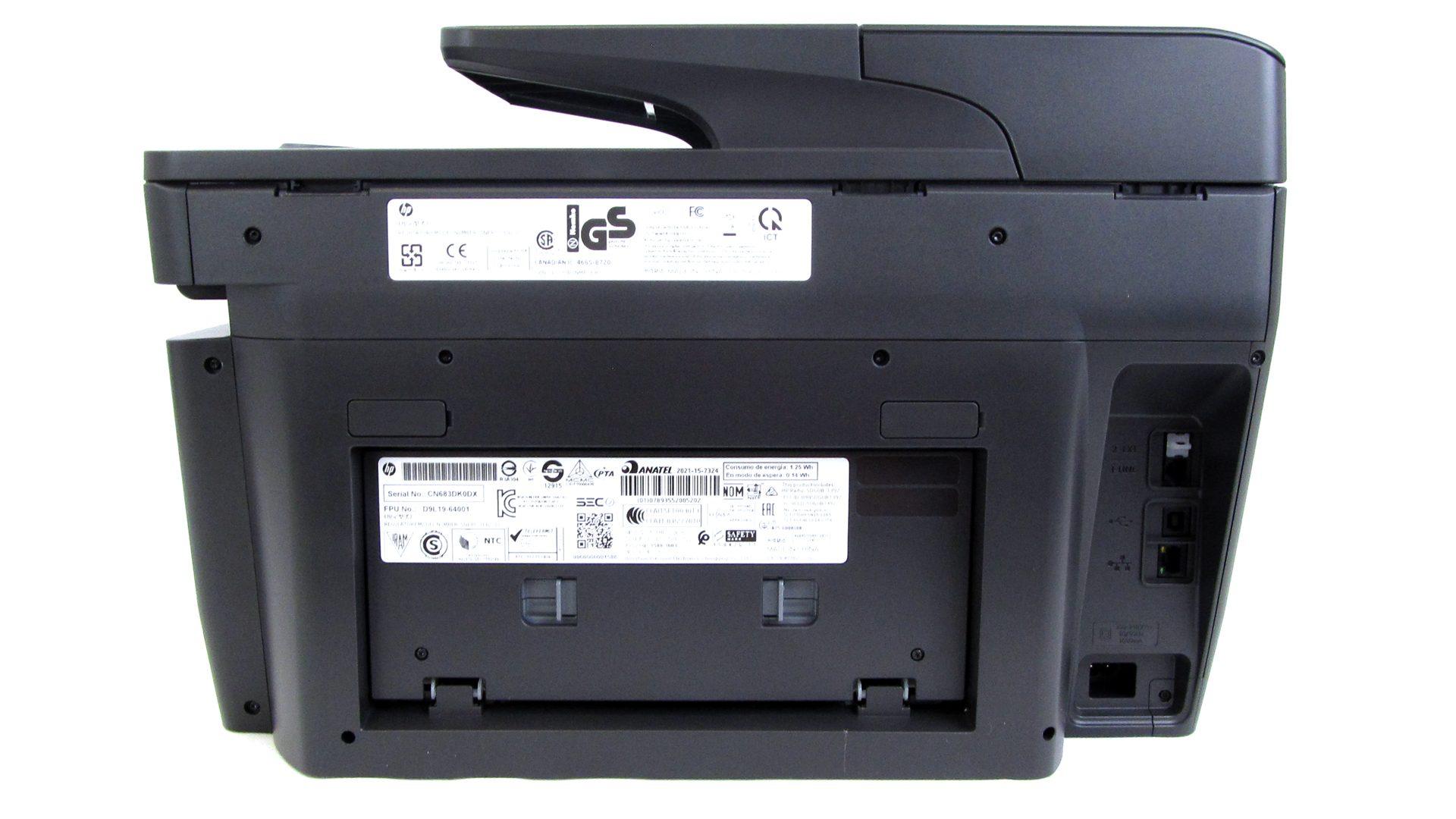 HP OfficeJet Pro 8725 Ansichten_1