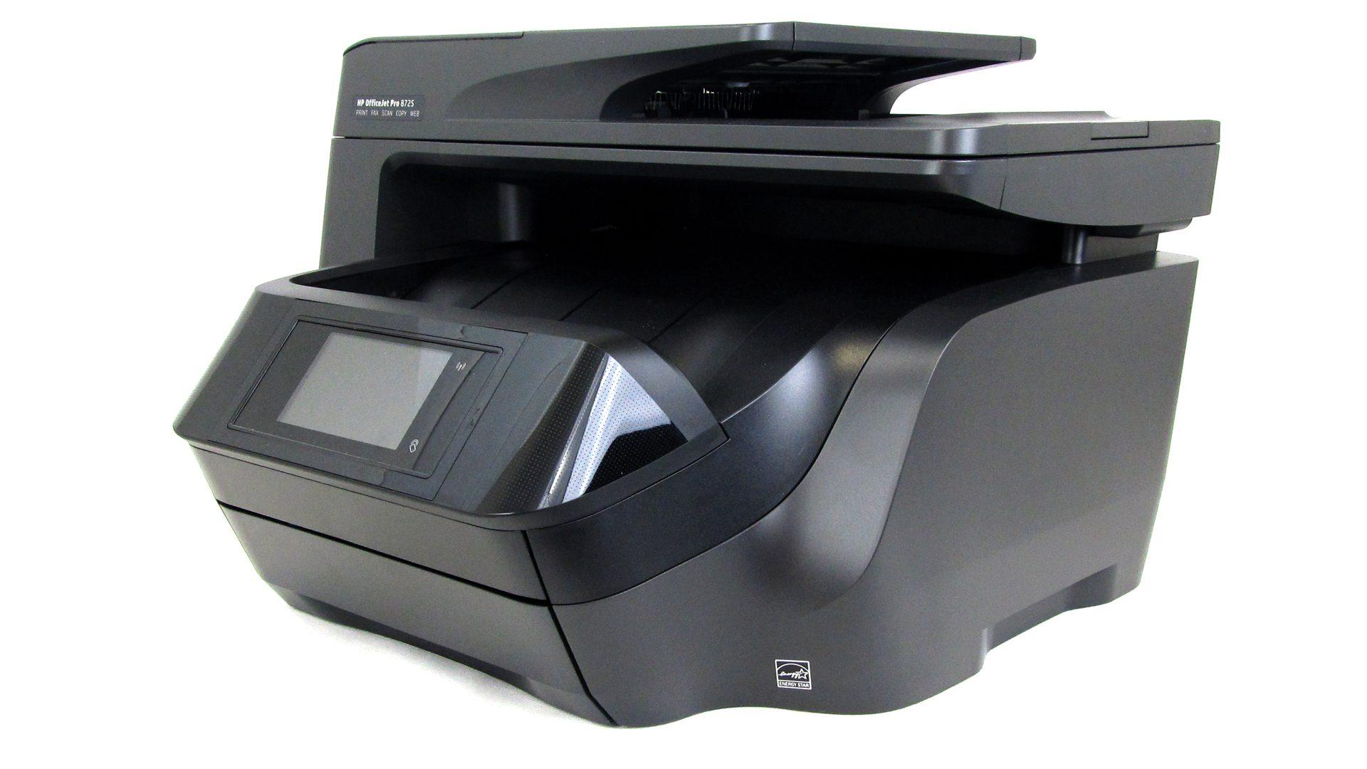 HP OfficeJet Pro 8725 Ansichten_2