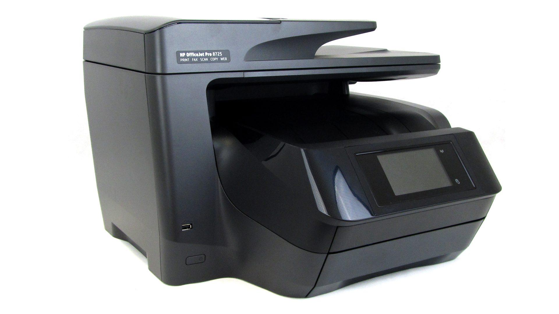 HP OfficeJet Pro 8725 Ansichten_3