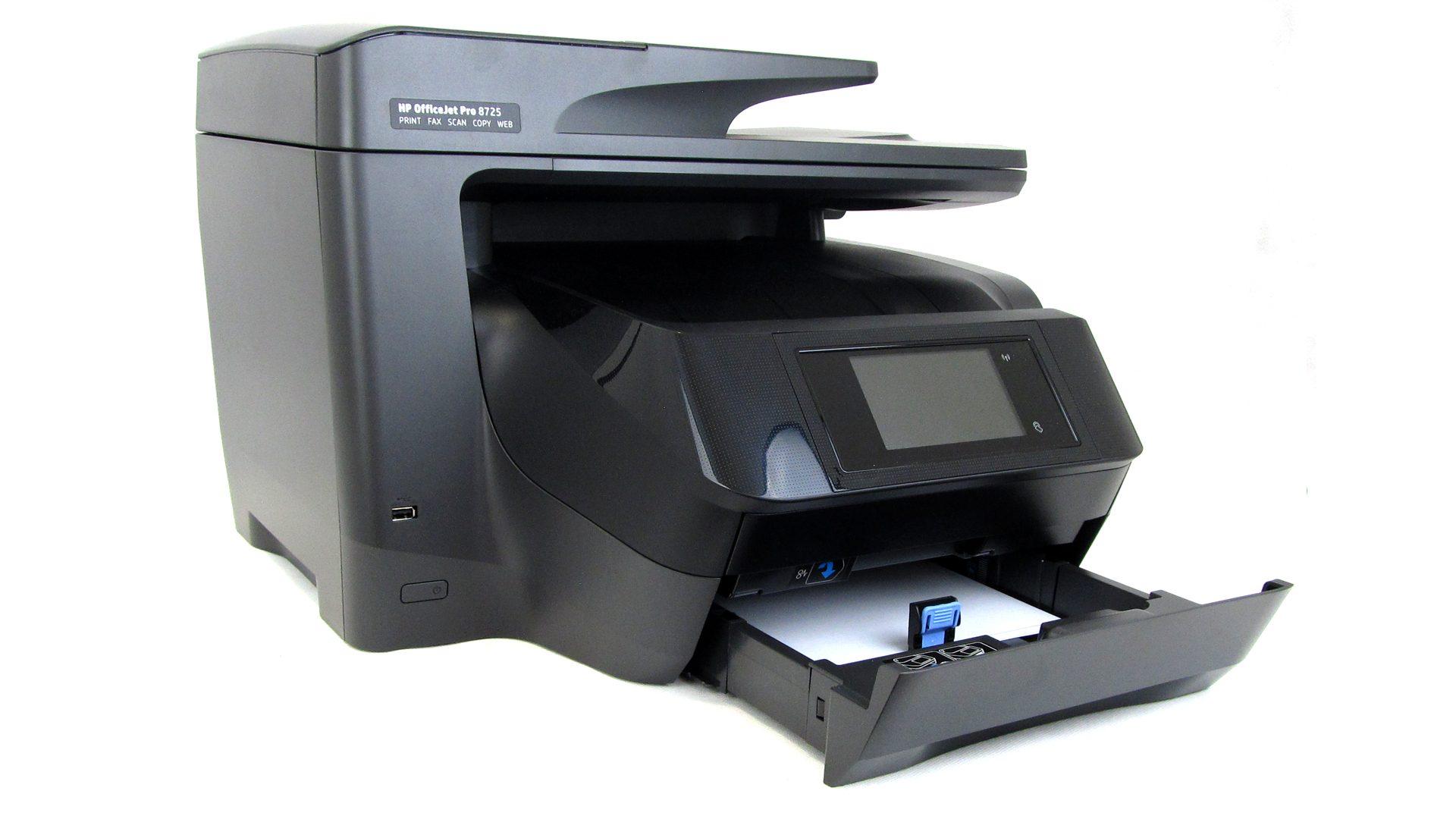 HP OfficeJet Pro 8725 Ansichten_4