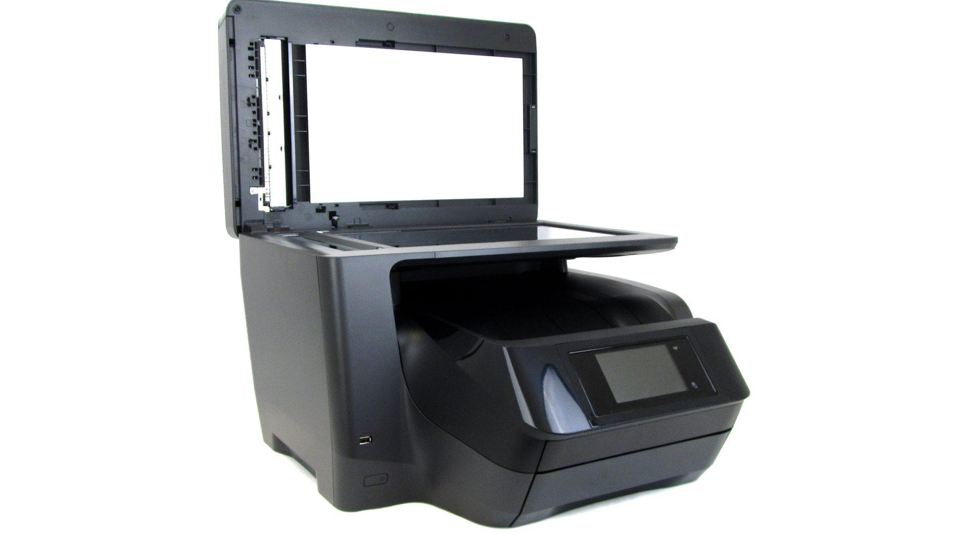HP OfficeJet Pro 8725 Ansichten_6