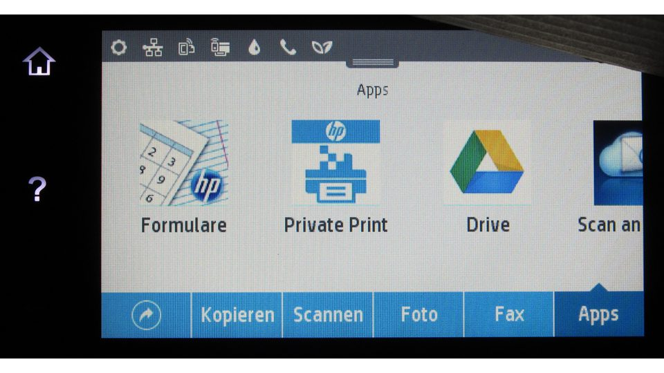 HP OfficeJet Pro 8725 Display_3
