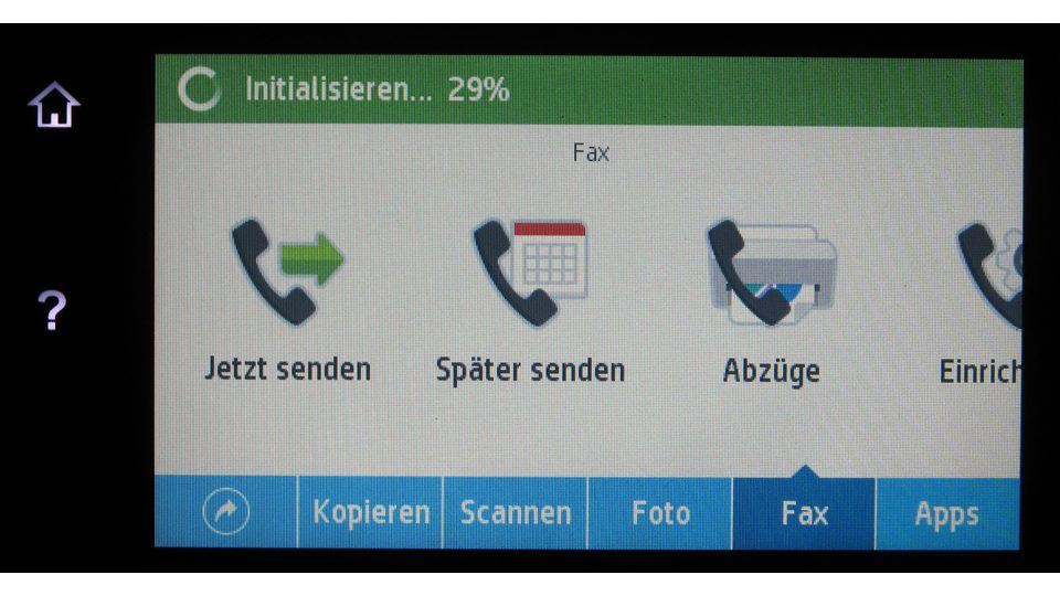 HP OfficeJet Pro 8725 Display_4