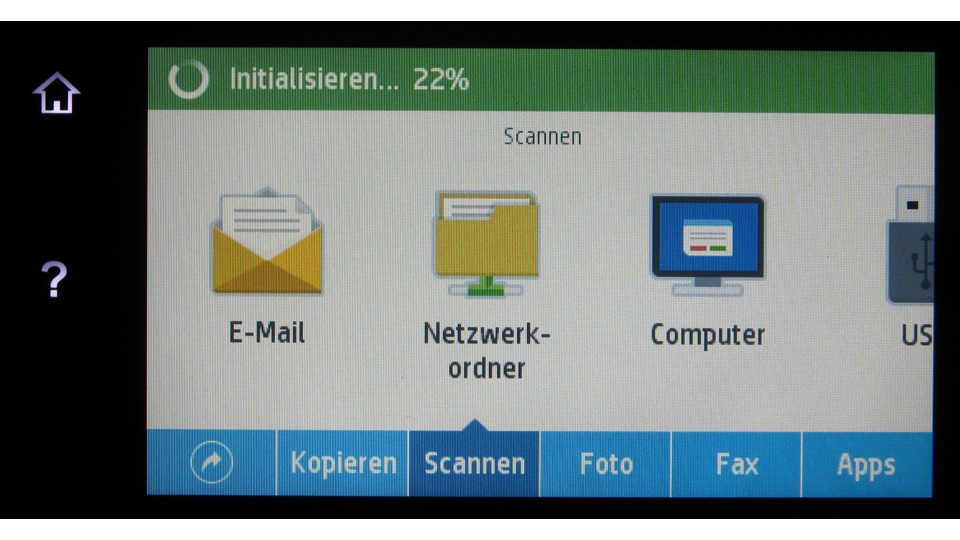 HP OfficeJet Pro 8725 Display_6