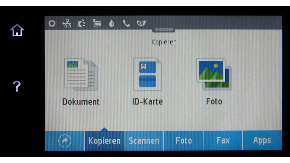 HP OfficeJet Pro 8725 Display_7