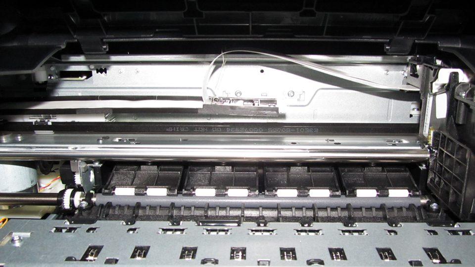 HP OfficeJet Pro 8725 Partonen-einsetzten-1