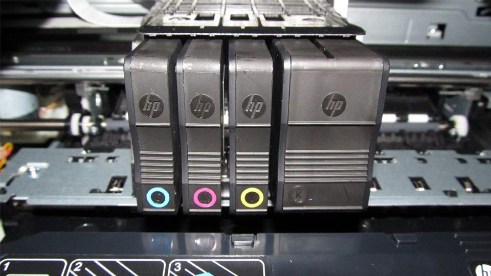 HP OfficeJet Pro 8725 Partonen-einsetzten-3