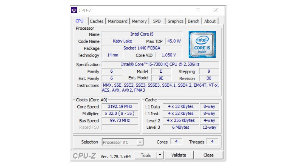 Lenovo-Legion-Y520—Hardware-1
