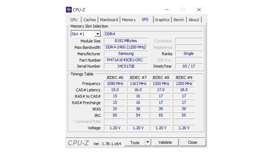 Lenovo-Legion-Y520—Hardware-5
