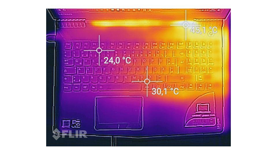 Lenovo-Legion-Y520—Hitze_1