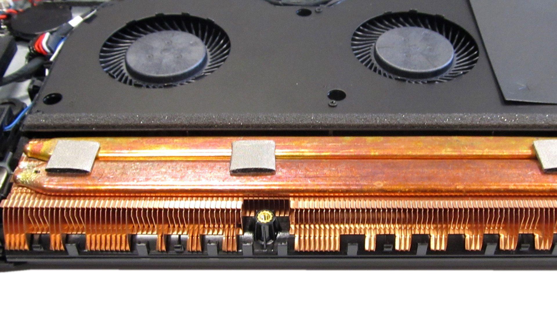 Lenovo-Legion-Y520—Innen_8