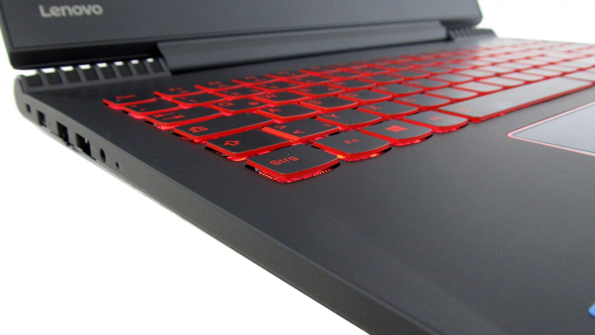 Lenovo-Legion-Y520—Tastatur_3
