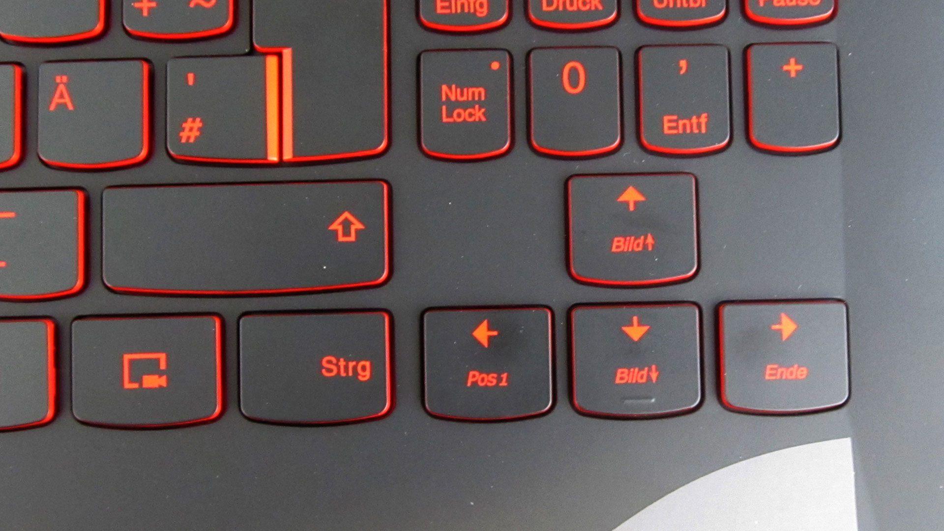 Lenovo-Legion-Y520—Tastatur_4