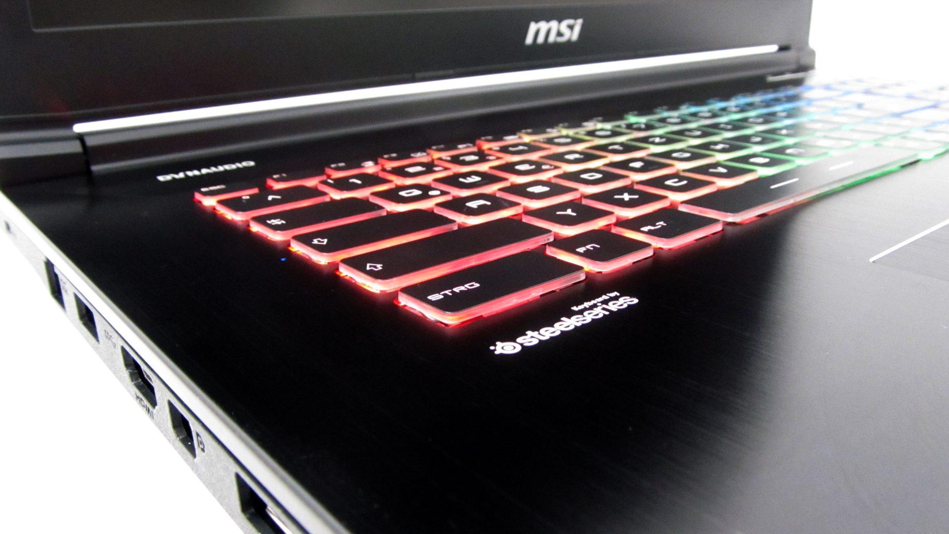 MSI-Ansicht-3