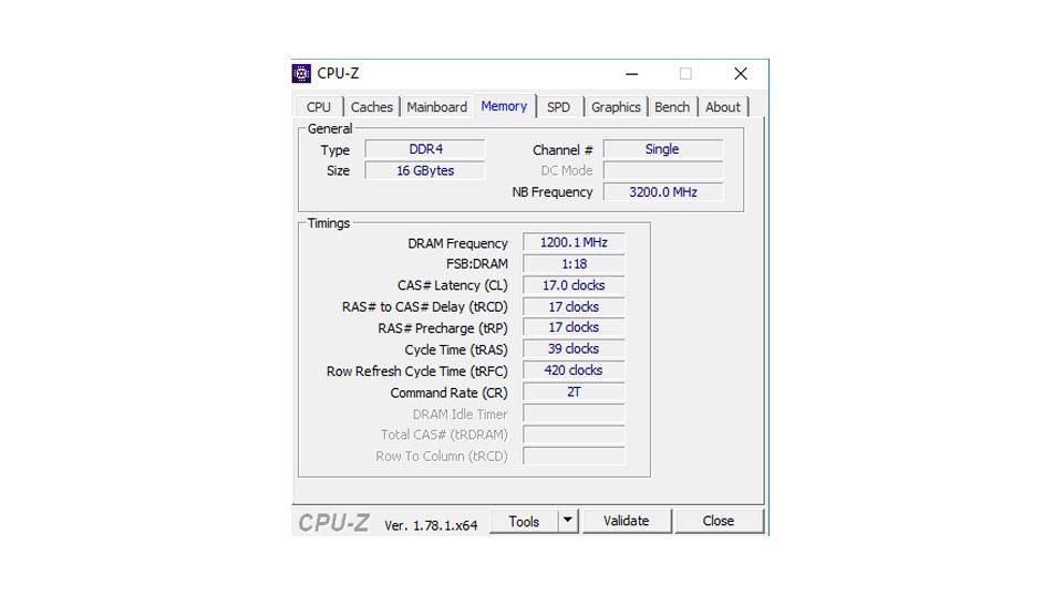 MSI-GE72MVR-7RG_Hardware-4