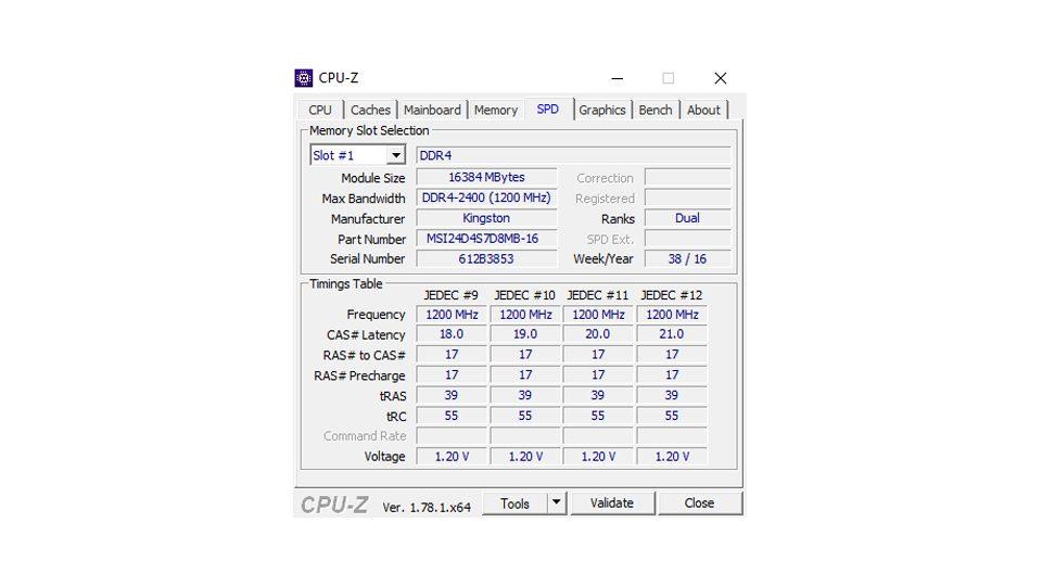 MSI-GE72MVR-7RG_Hardware-5