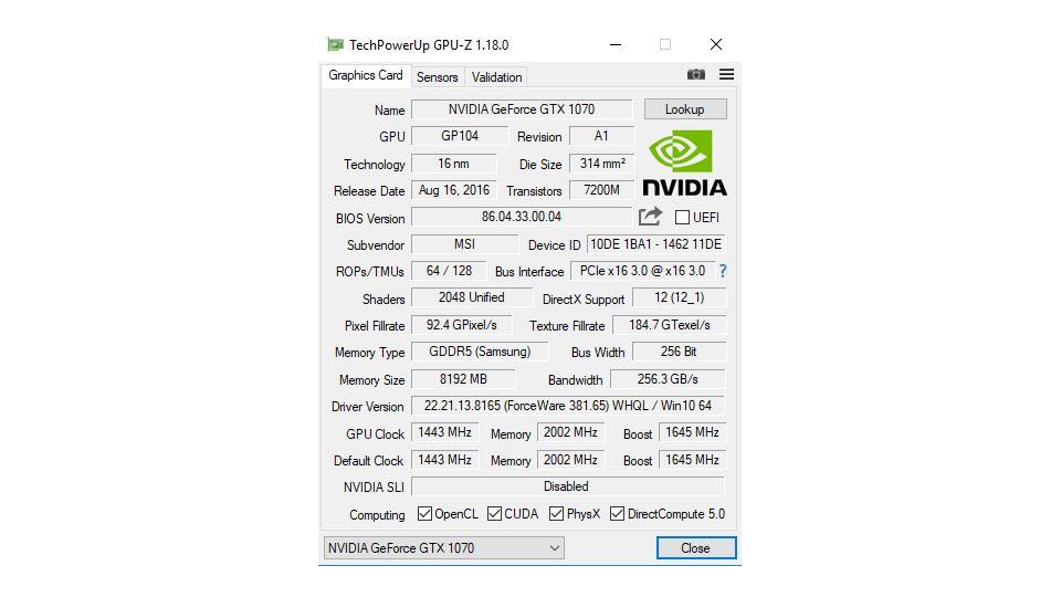 MSI-GE72MVR-7RG_Hardware-7