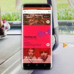 Samsung-Kunden erhalten Google Play Music kostenlos für 3 Monate