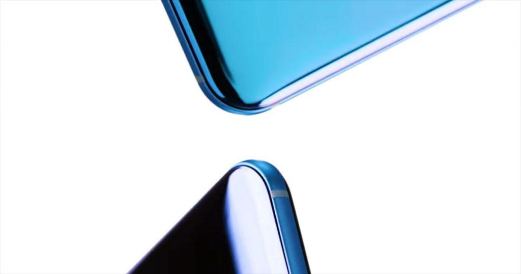HTC U 11 soll ohne Klinkenanschluss, aber mit Adapter kommen