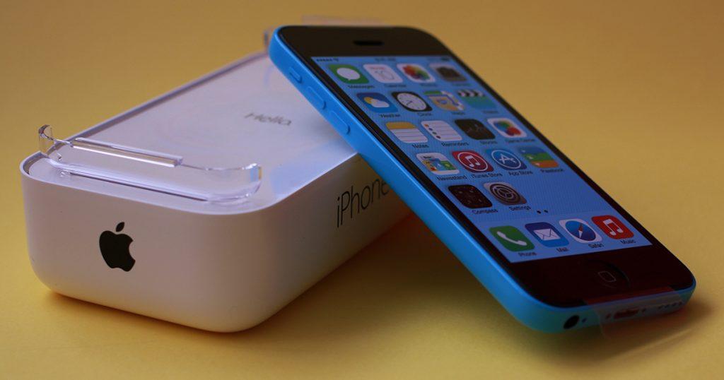 iOS 10.3.2: Ältere iPhones gehen leer aus