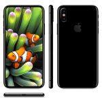Das iPhone 8 könnte deutlich später als geplant kommen