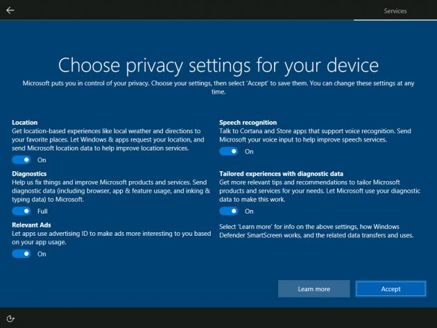 win10-creators-update-privacy-neu