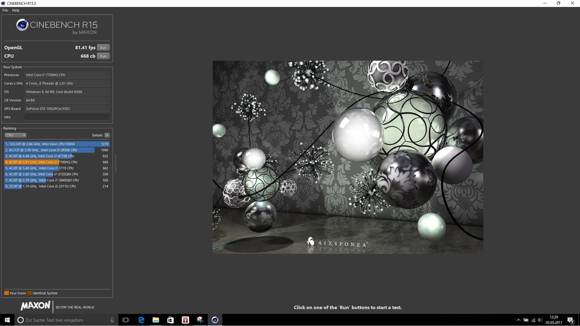 Asus Strix GL753VD-GC044T Benchmark_8