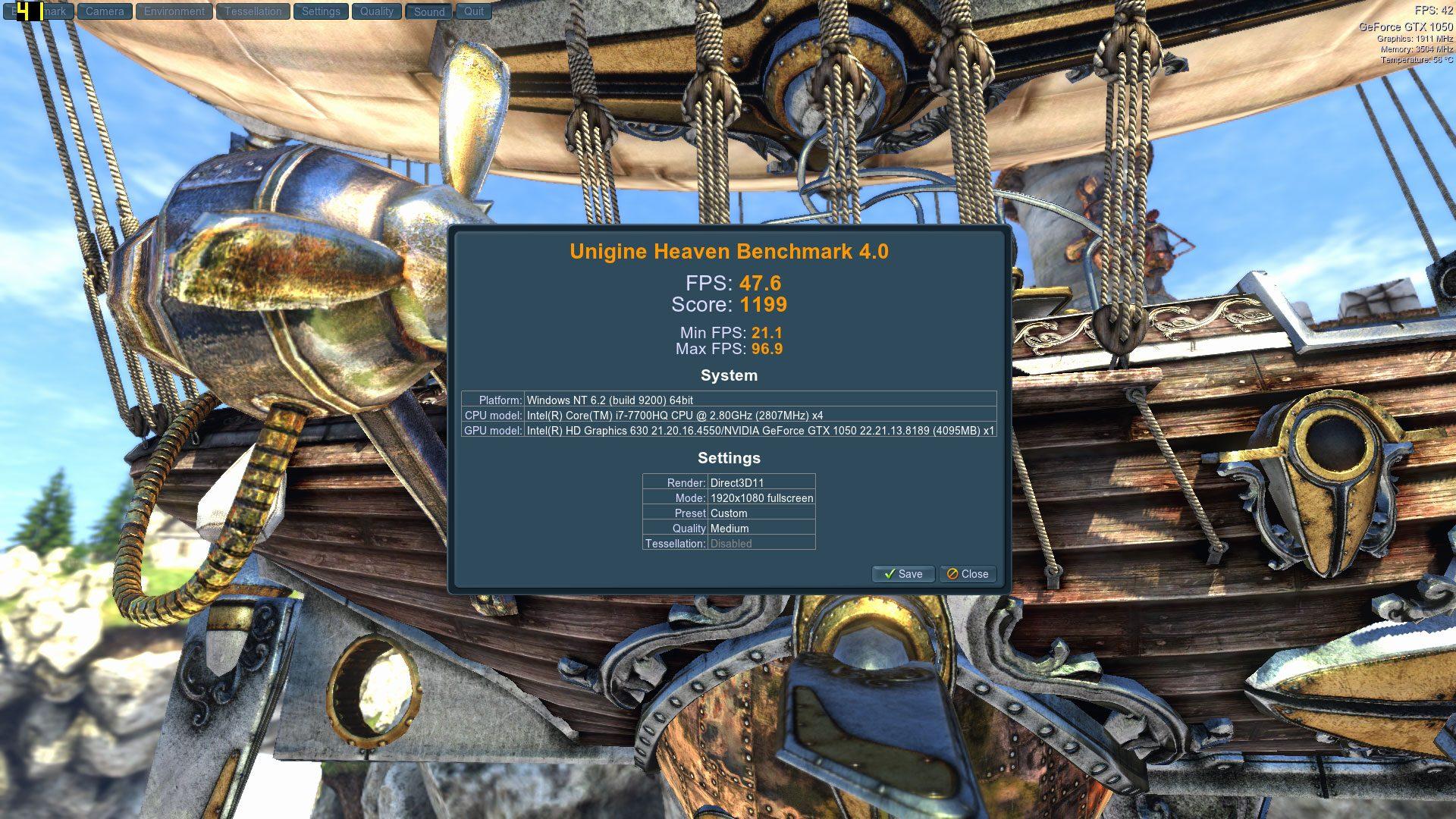 Asus Strix GL753VD-GC044T Grafik_11