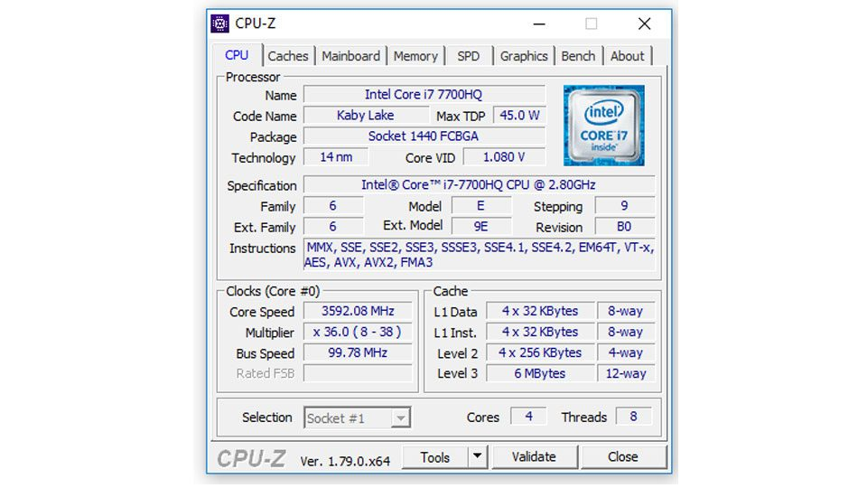 Asus Strix GL753VD-GC044T Hardware_2