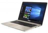 Asus VivoBook Pro 15-04