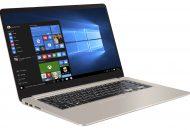 Asus VivoBook S15-04