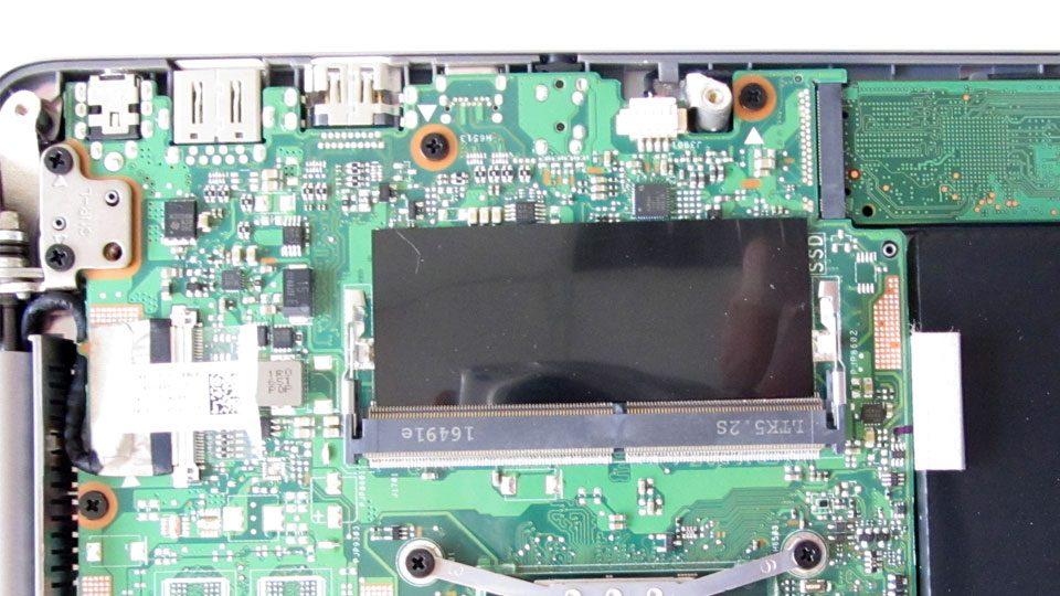Asus-Zenbook-UX3410UA Innen_2