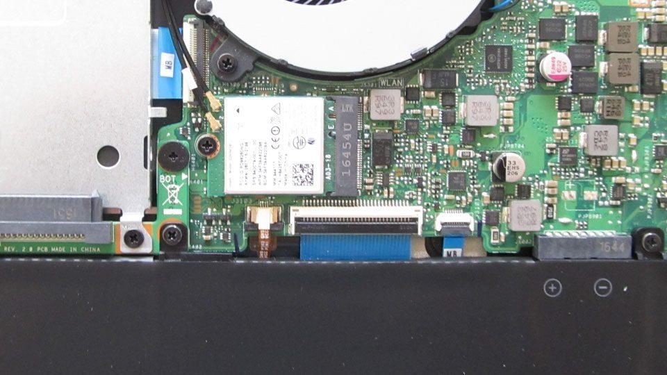 Asus-Zenbook-UX3410UA Innen_7