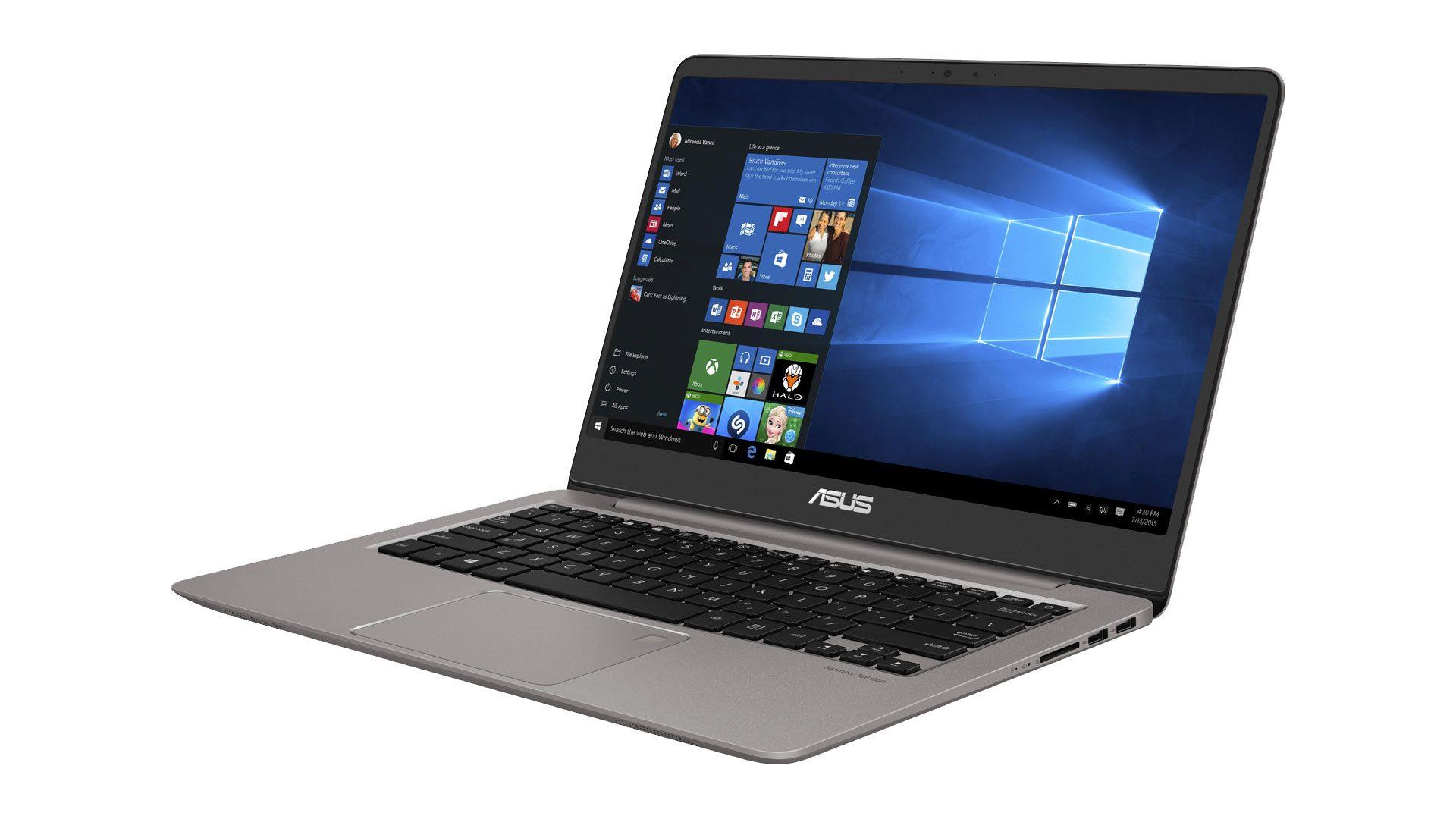 Asus-Zenbook-UX3410UA_Ansicht-3
